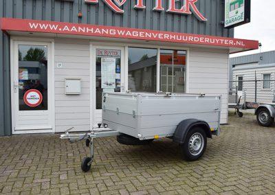 8 GT Bagagewagen 500 kg 800p br